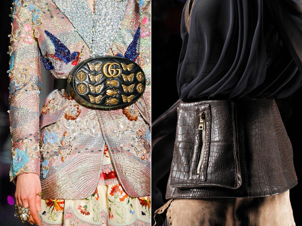 Модни- чанти- есен-зима -2017-2018_gucci_balmain-222-888