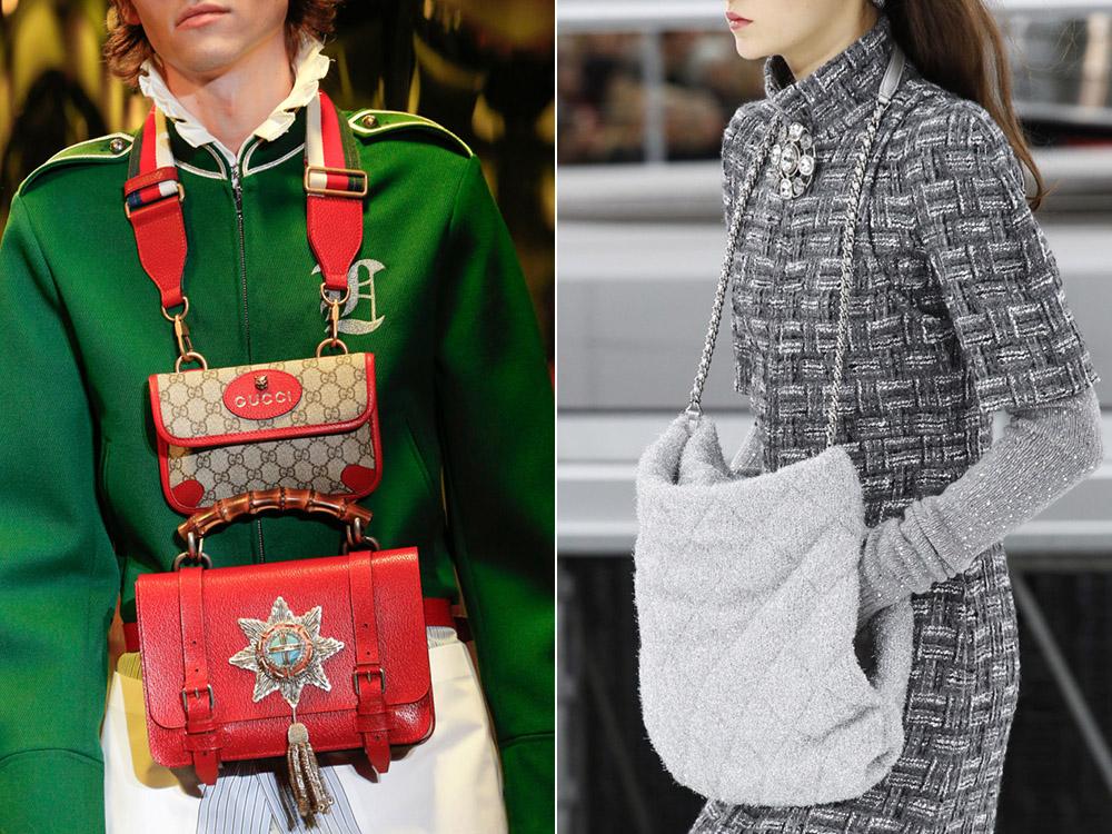Модни- чанти-есен-зима- 2017-2018_gucci_chanel-222-888