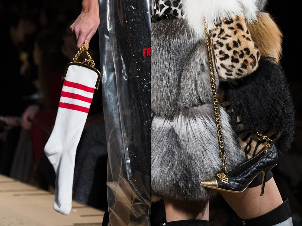 Модни- чанти- есен-зима- 2017-2018_moschino-666