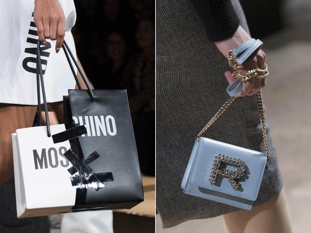 Модни- чанти- есен-зима- 2017-2018_moschino_rochas-666