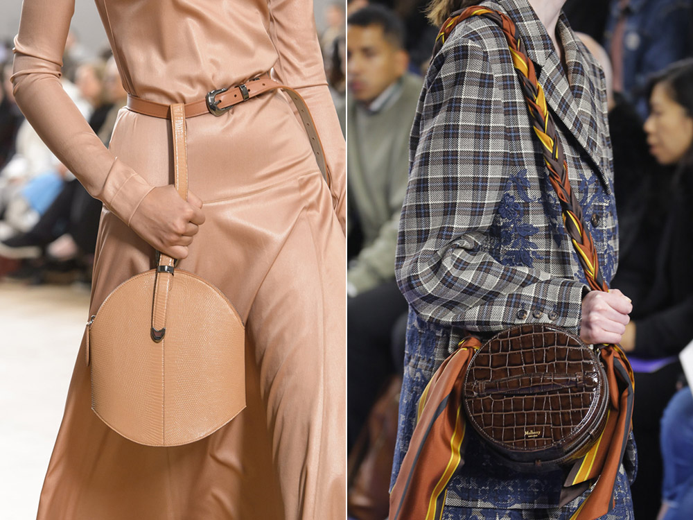 Модни-чанти- есен-зима- 2017-2018_nina_ricci_mulberry-666