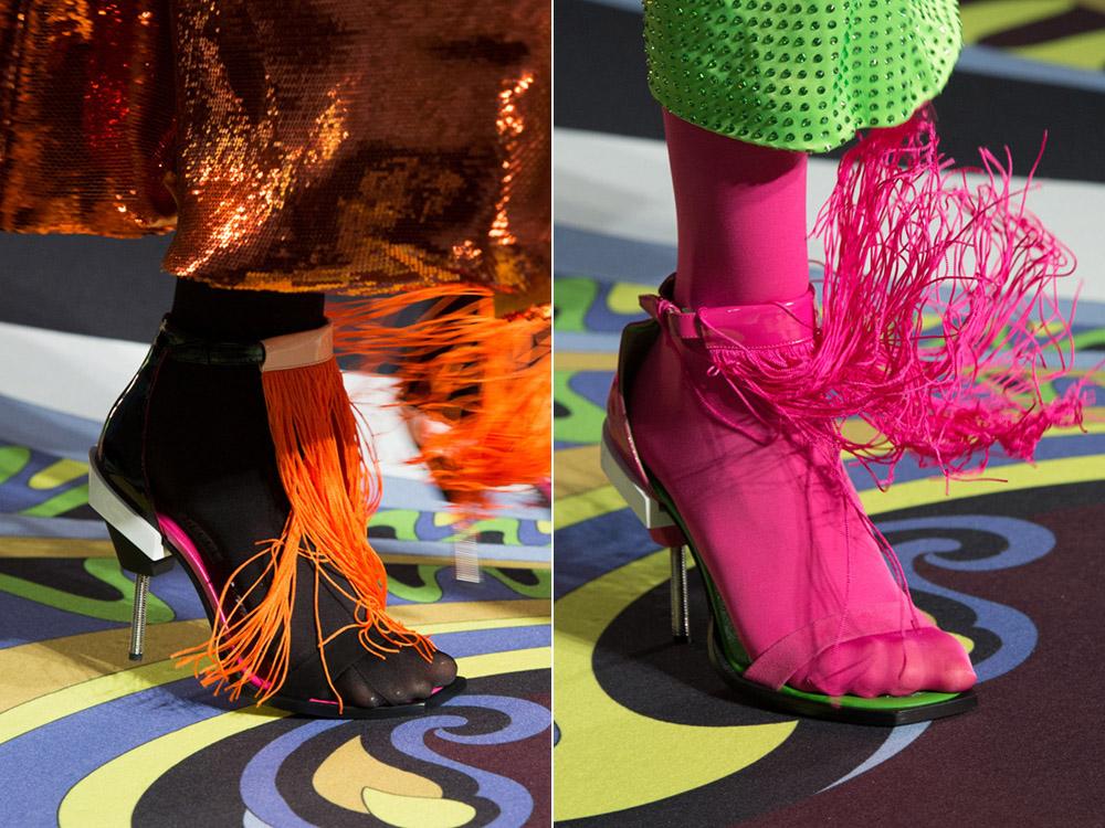 Fashionable- shoes- autumn-winter -2017-2018 - the main- trends_emilio_pucci-666