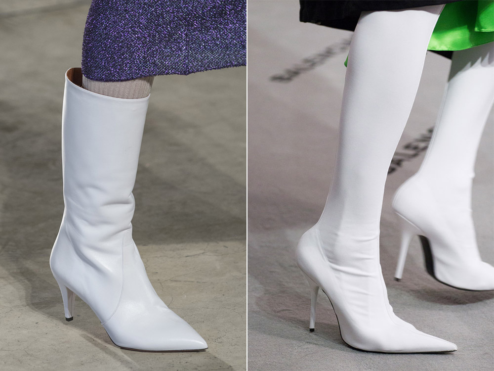 Fashionable- shoes- autumn-winter -2017-2018 - the main- trends_missoni_balenciaga-666