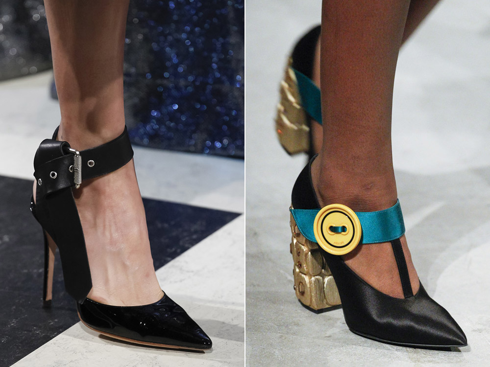 Fashionable- shoes- autumn-winter -2017-2018 - the main- trends_monse_prada-666