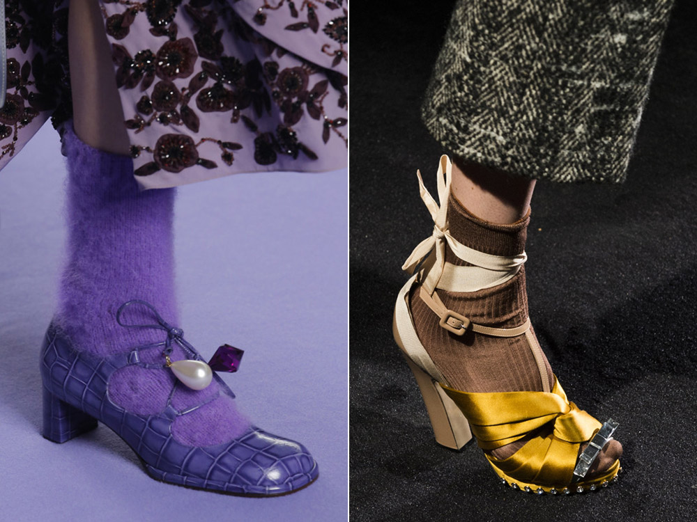 Fashionable- shoes- autumn-winter -2017-2018 - the main- trends_mulberry_333