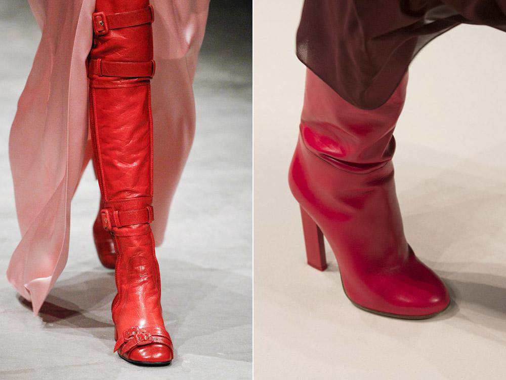 Fashionable- shoes- autumn-winter -2017-2018 - the main- trends_prada_victoria_beckham-999-1