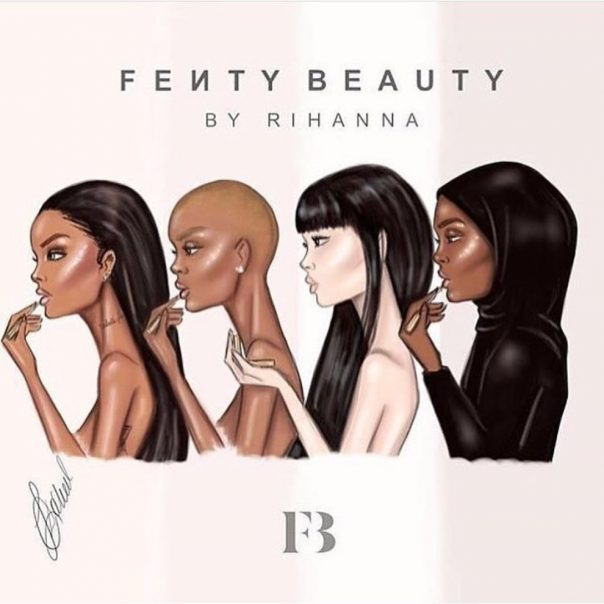Fenty- Beauty- by -Rihanna-222