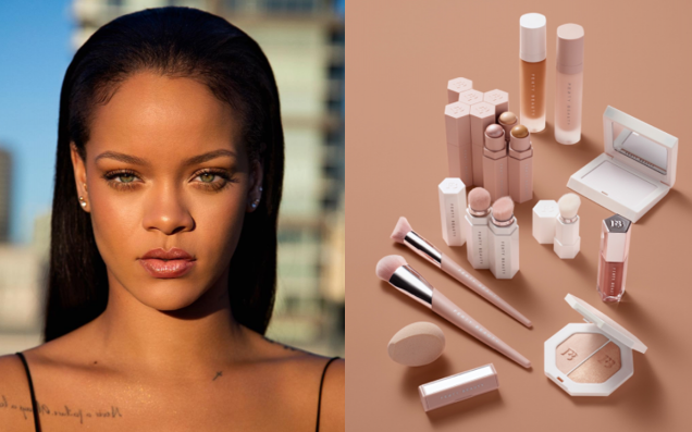 Fenty-Beauty- by- Rihanna-2222-888