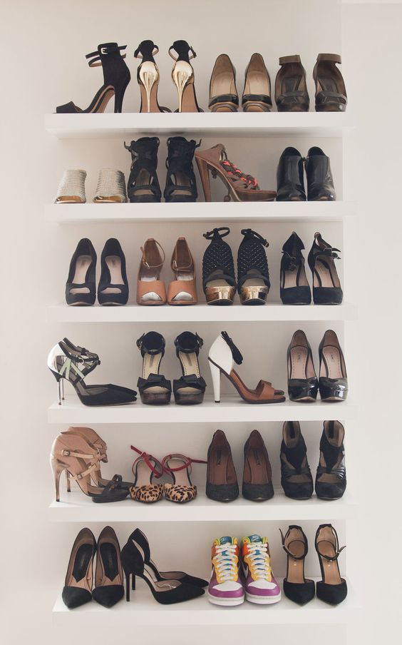 How- to- store- shoes- and- bags- ideas- and -tips-666-1