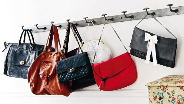 How- to- store- shoes- and- bags- ideas- and -tips-666-10