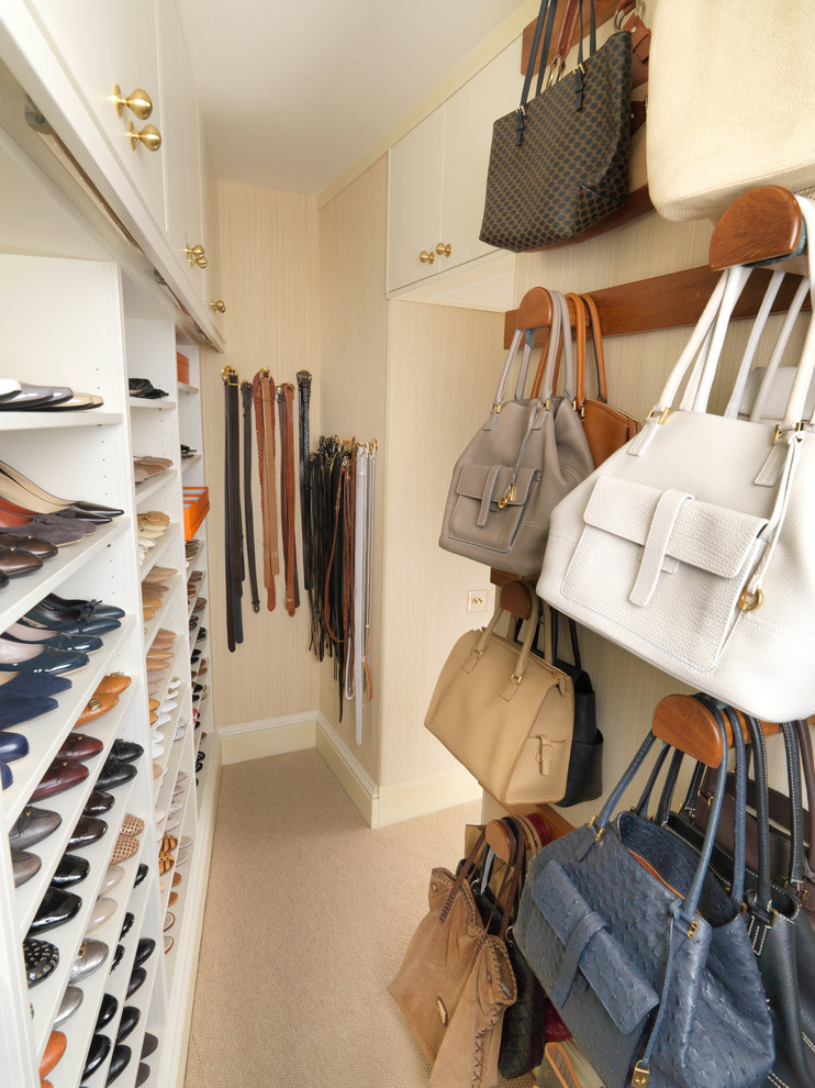 How- to- store- shoes- and- bags- ideas- and -tips-666-11