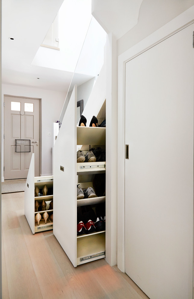 How- to- store- shoes- and- bags- ideas- and -tips-666-13