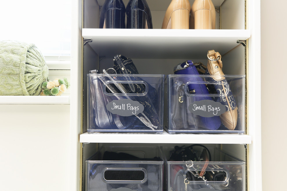 How- to- store- shoes- and- bags- ideas- and -tips-666-3