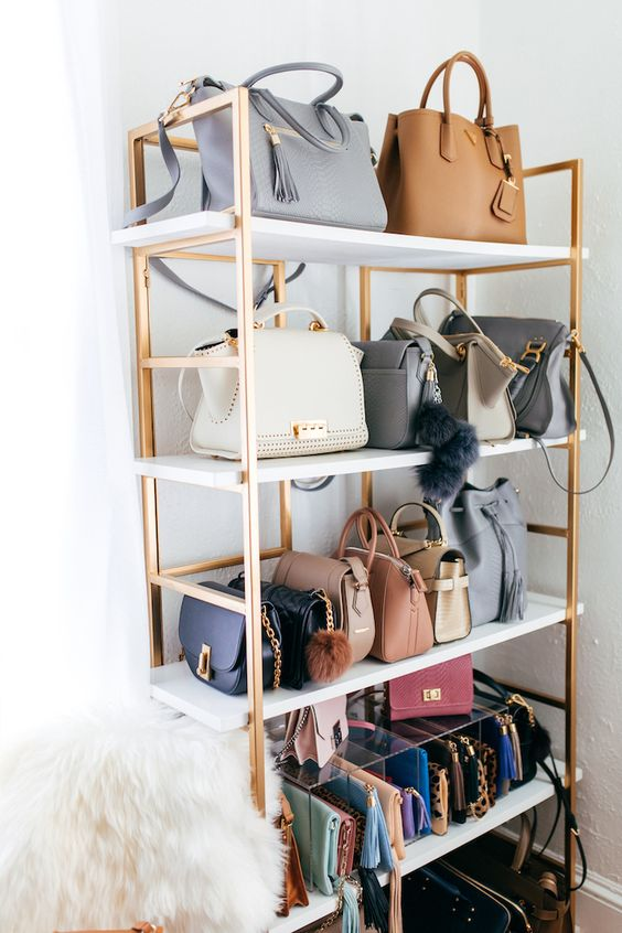 How- to- store- shoes- and- bags- ideas- and -tips-666-4