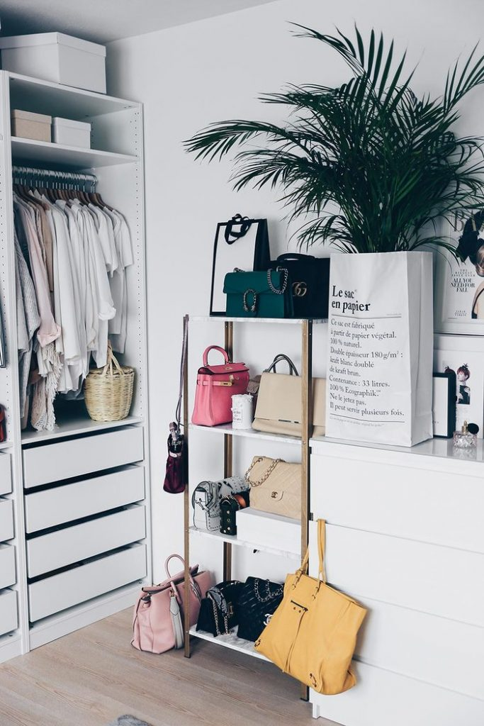 How- to- store- shoes- and- bags- ideas- and -tips-666-5