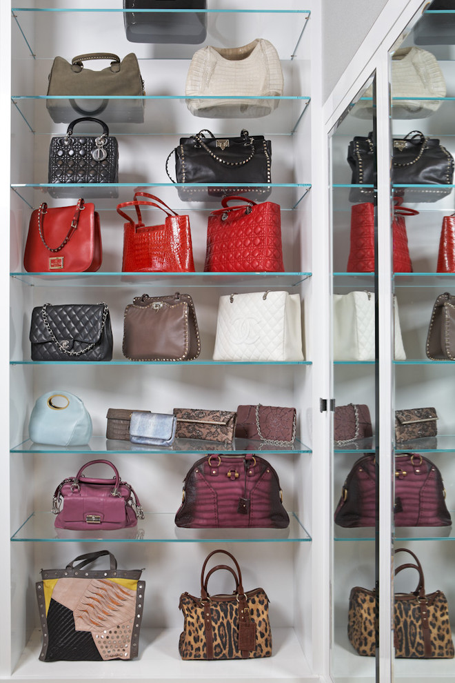 How- to- store- shoes- and- bags- ideas- and -tips-666-6
