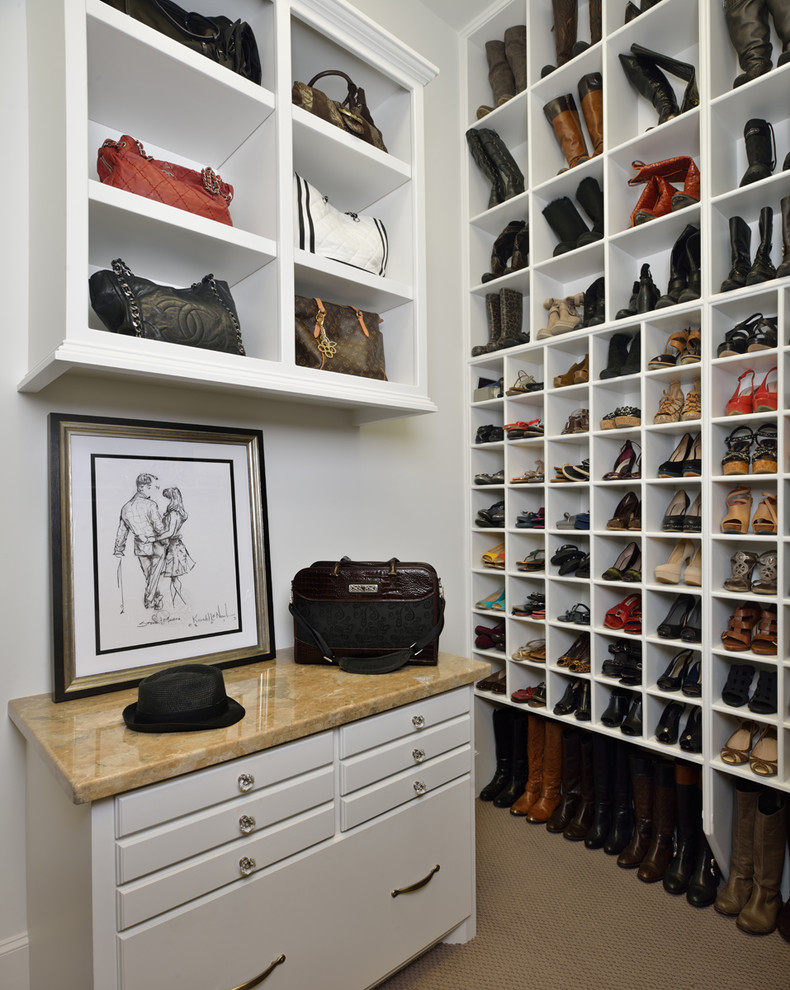 How- to- store- shoes- and- bags- ideas- and -tips-666-7