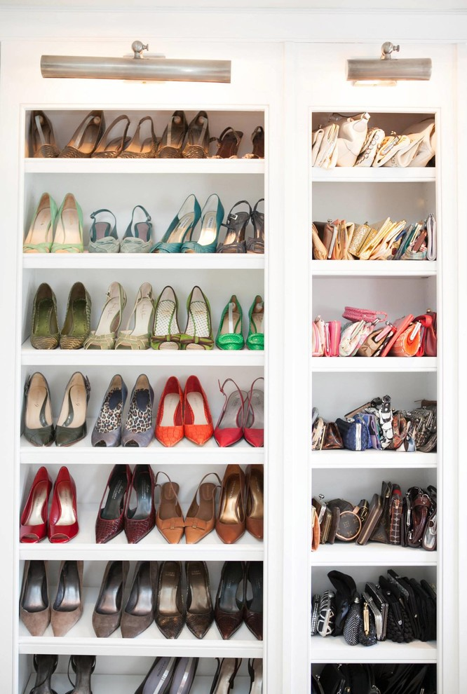 How- to- store- shoes- and- bags- ideas- and -tips-666-8