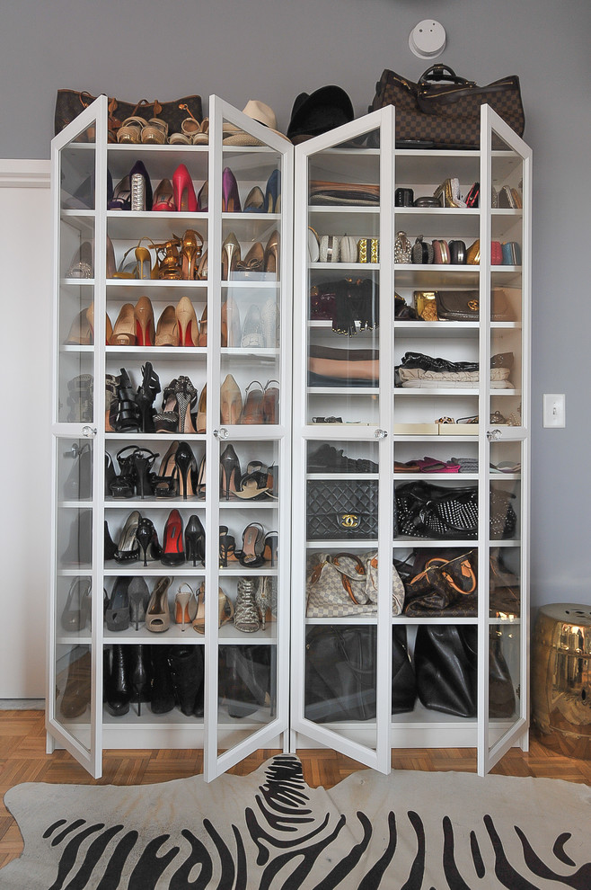 How- to- store- shoes- and- bags- ideas- and -tips-666-9