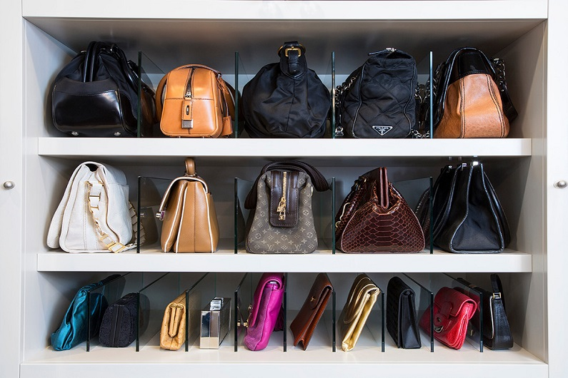 How- to- store- shoes- and- bags- ideas- and -tips-666
