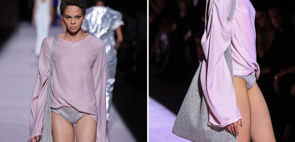 модни тенденции, Том Форд--222-888