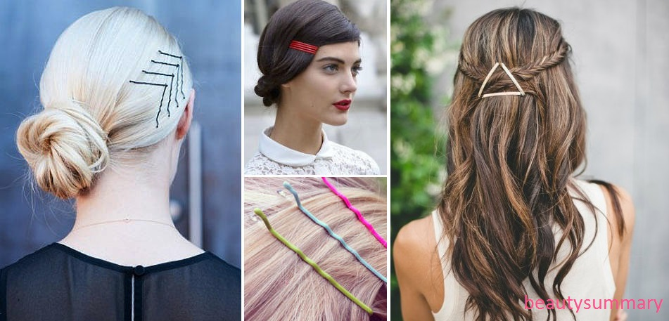the-most- fashionable- hairstyles- autumn-winter- 2017-666