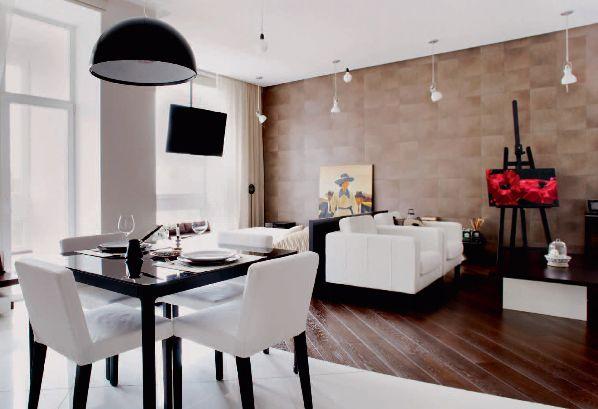 bedroom living room 7