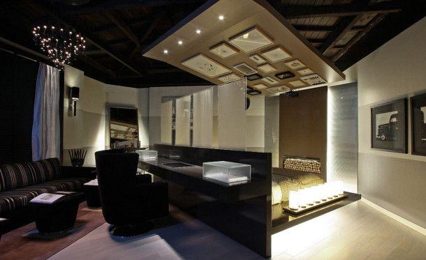 bedroom living room 4