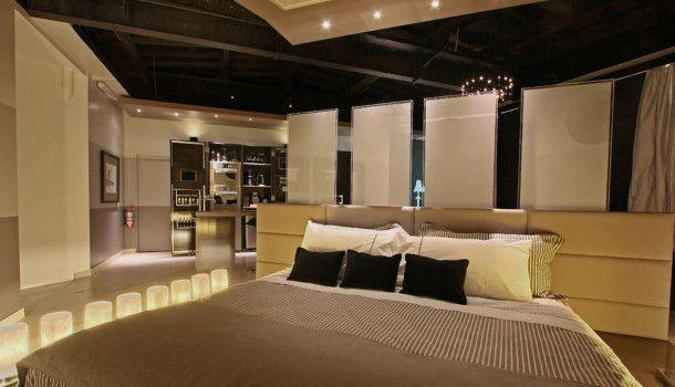 bedroom living room 3