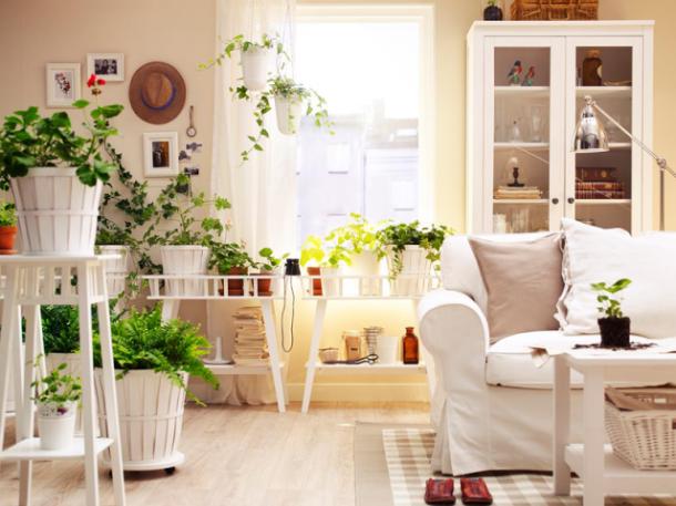 8 tips for living room-666