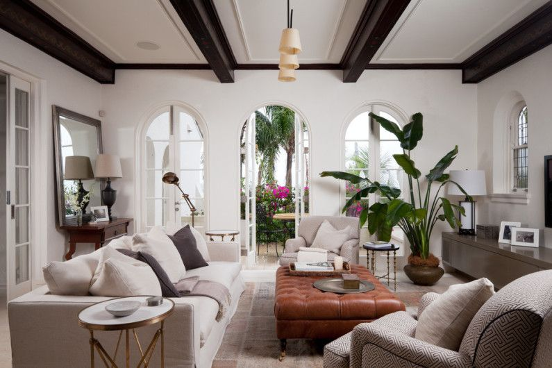 mediterranean-living-room (2)