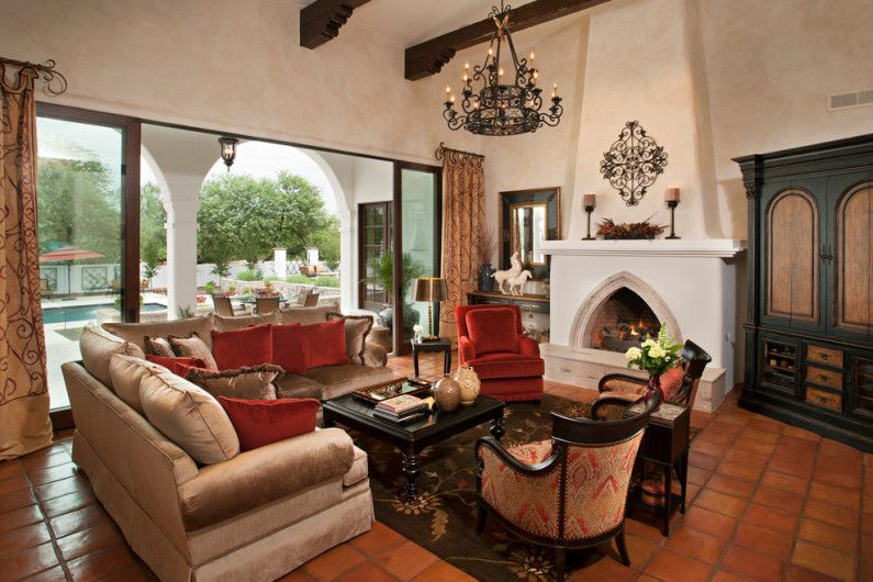 mediterranean-living-room (7)