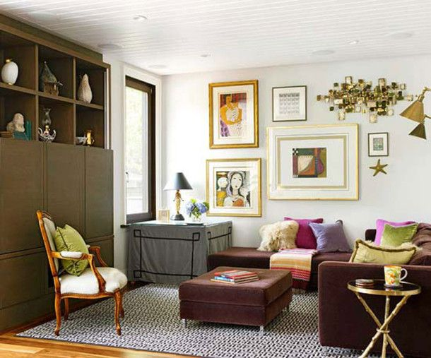 Ideas-for-Small-Living-Rooms_11