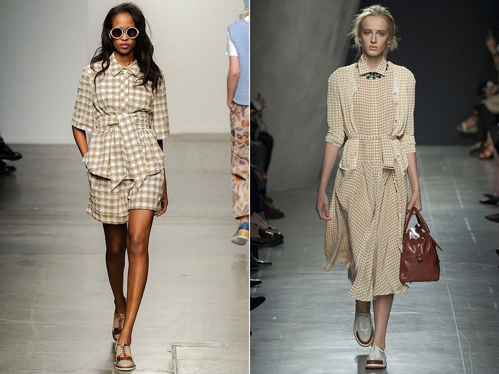 Karen Walker, Bottega Veneta