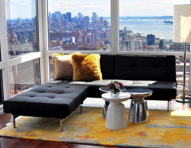 coffee table15