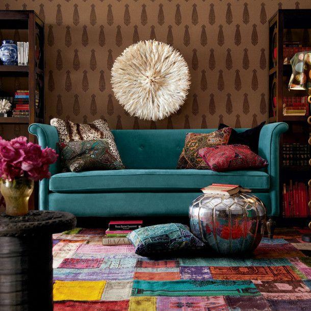 rugs 29