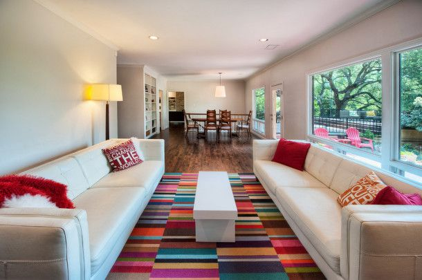 rugs 3
