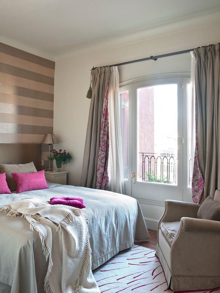 contemporary-bedroom44
