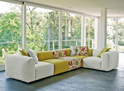 modular sofa 1-62