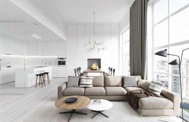 clean-beachy-living-room