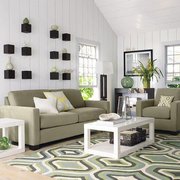 using-carpet-for-living-room-using-carpet-with-unique-motif