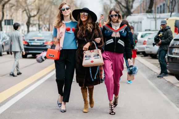 Fashion -trends - autumn -2017- Street- fashion-1-62