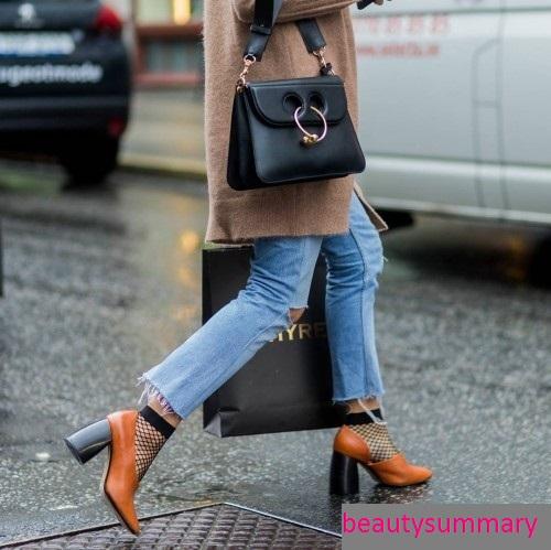Fashion -trends - autumn -2017- Street- fashion-888-1