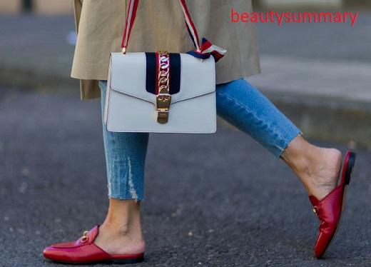 Fashion -trends - autumn -2017- Street- fashion-888-10