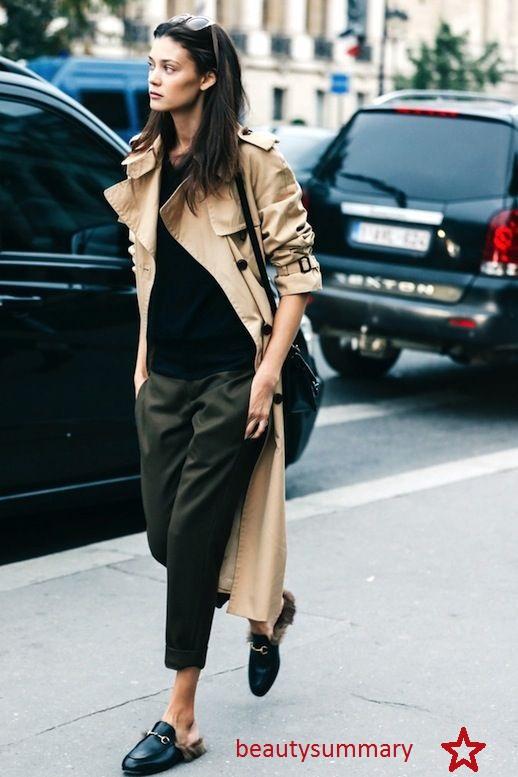 Fashion -trends - autumn -2017- Street- fashion-888-11