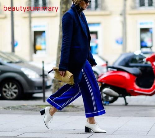 Fashion -trends - autumn -2017- Street- fashion-888-13