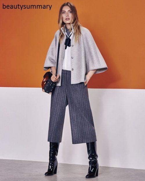 Fashion -trends - autumn -2017- Street- fashion-888-14