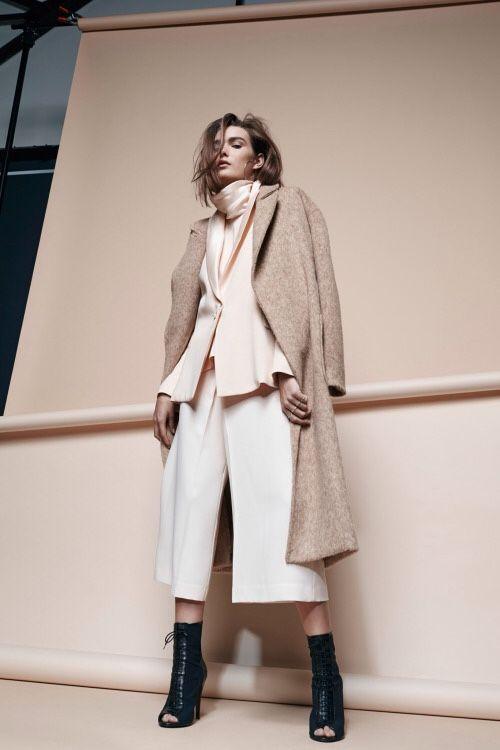 Fashion -trends - autumn -2017- Street- fashion-888-17