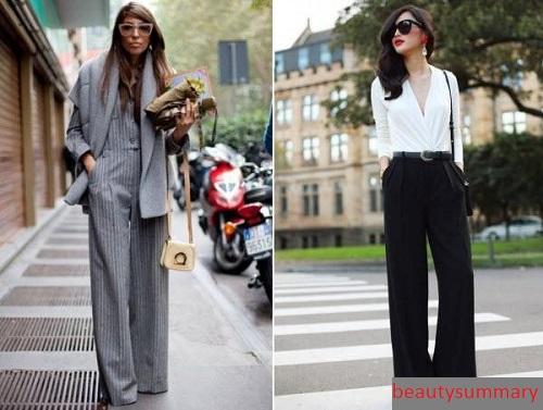 Fashion -trends - autumn -2017- Street- fashion-888-23