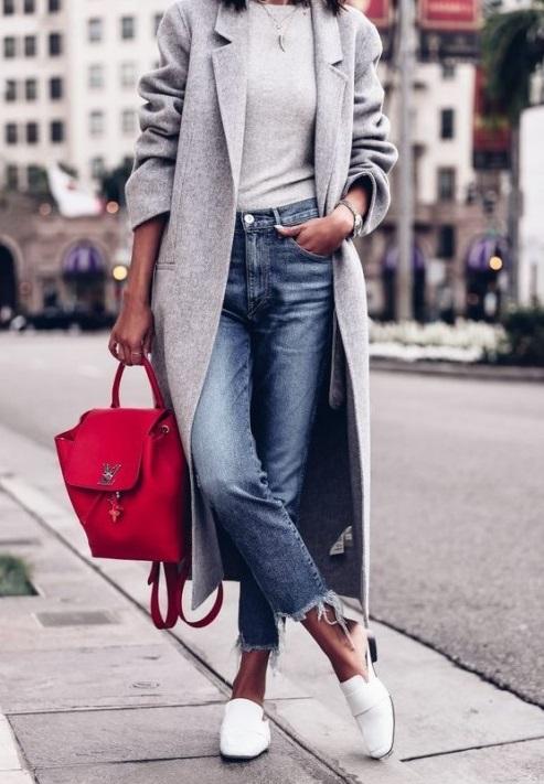 Fashion -trends - autumn -2017- Street- fashion-888-26